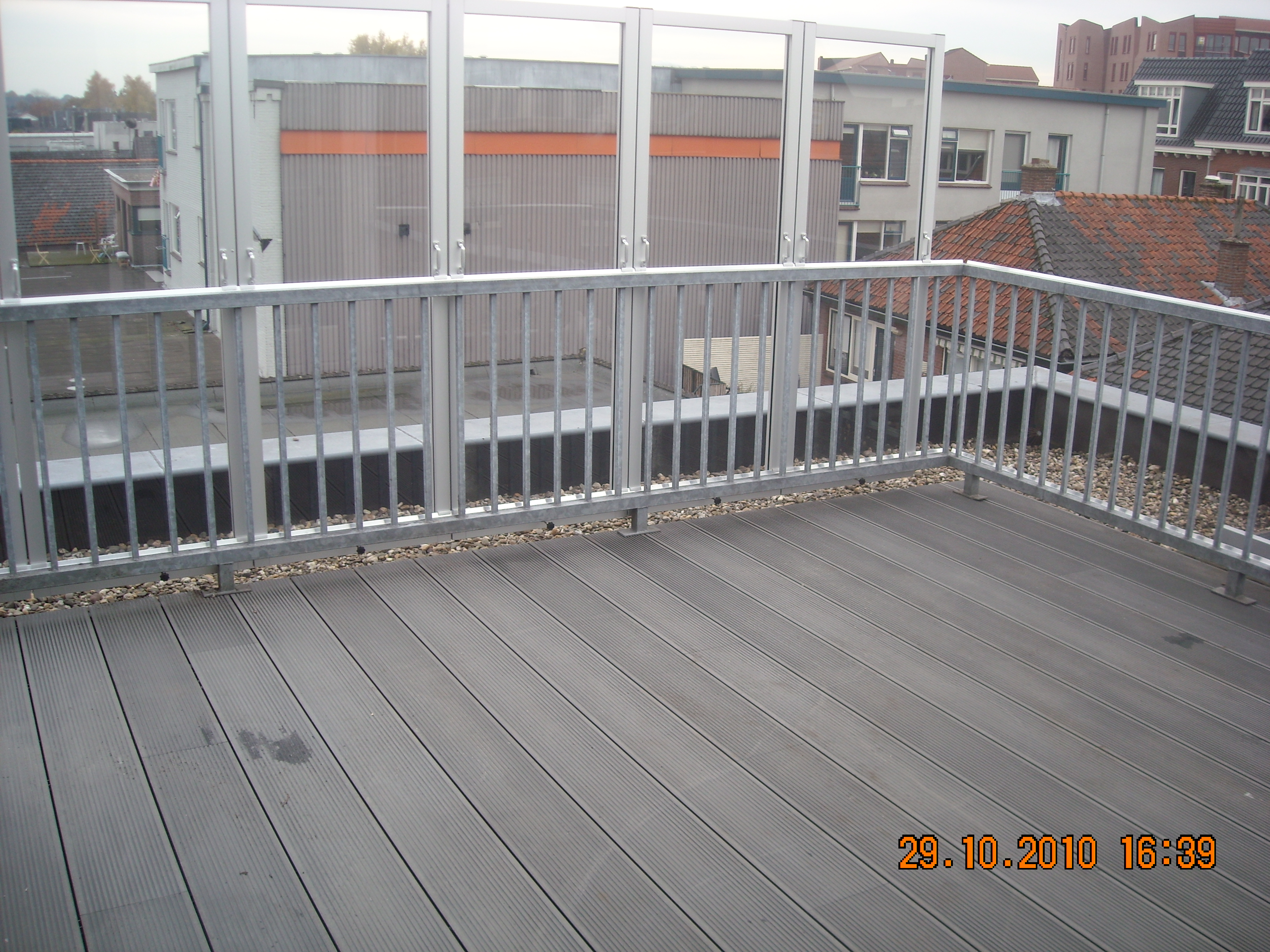 Kleine Badkamer Ikea ~ in Barneveld Buitenkeuken in Barneveld Badkamer in Amersfoort